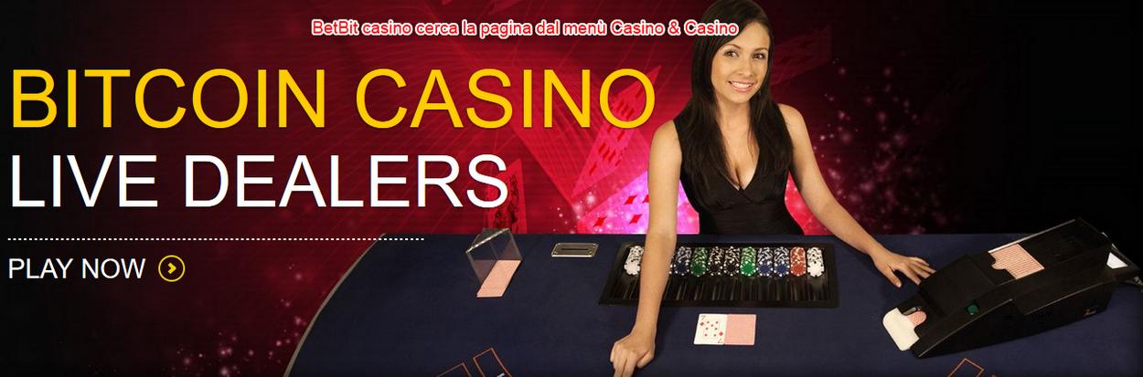 Casino Royal Vegas For You Free Bonus Up To 1 200 Diretta Sport Streaming Tv Gratis